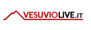 Vesuviolive.it