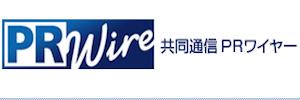 PR Wire