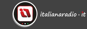 Italiana Radio