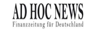 Ad Hoc News