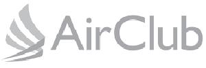 Air Club