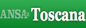 Ansa Toscana