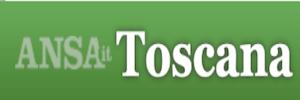 Ansa - Toscana