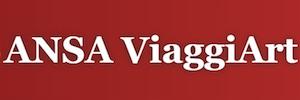 Ansa ViaggiArt