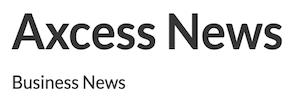 Axcess News