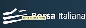Borsa Italiana - Il Sole 24 Ore