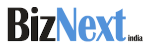 The Biznext