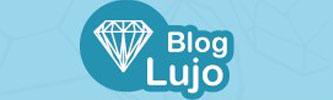 Blog Lujo