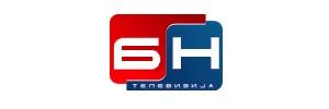 Radio Televizija BN