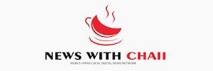 News With Chaii