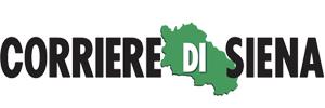 Il Corriere di Siena