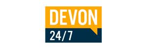 Devon 24/7