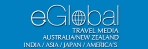 Global Travel Media