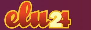 Elu24