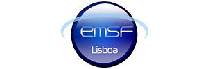 EMSF - Lisbon