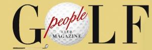 Golf People