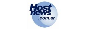 Host News