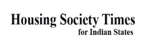 Housing Society Times