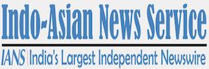 Indo - Asian News Service