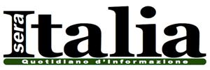 Italiasera