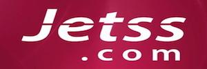 Jetss.com