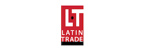 Press Releases Latin Trade