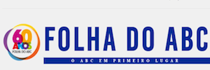 Folha do ABC
