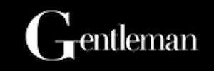 Gentleman | El Confidencial