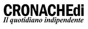 CRONACHEdi
