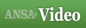 Ansa - Video