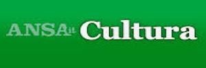 Ansa - Cultura