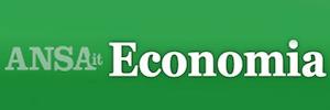 Ansa - Economia