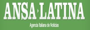 Ansa - Latina