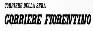 Corriere Fiorentino - Cartaceo