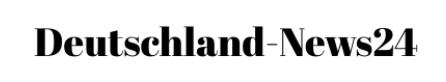 Deutschland-News 24