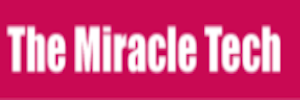 The Miracle Tech