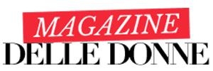 Il Magazine delle Donne