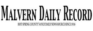 Malvern Daily Record