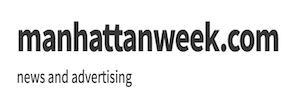 Manhattan Week