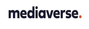 Mediaverse