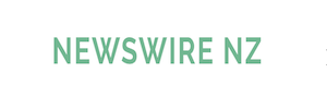 Newswire NZ