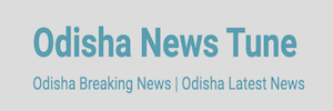 Odisha News Tune