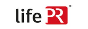 Life PR