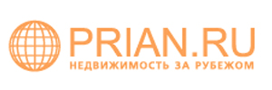 Prian