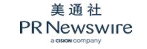 PR Newswire - Cision Comapny