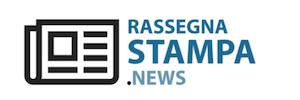 Rassegna Stampa News