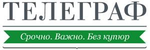 Rus Telegraph