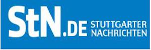 StN.de