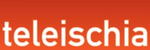 Teleischia
