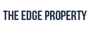 The Edge Property